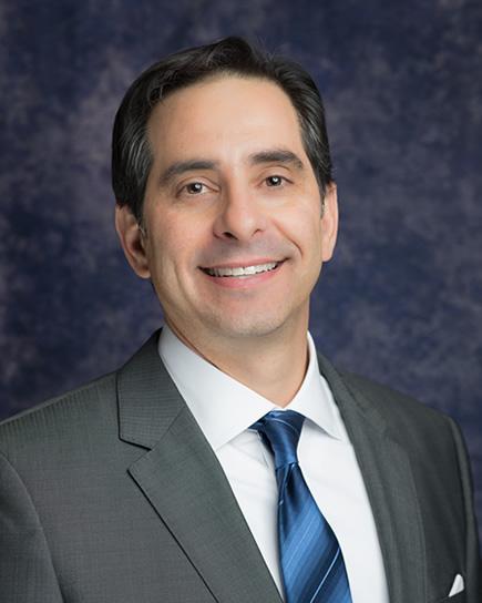 Kevin Caiaccio