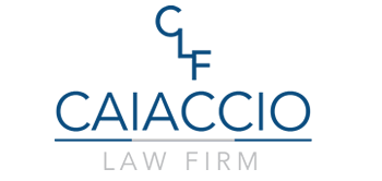 Caiaccio Law Firm