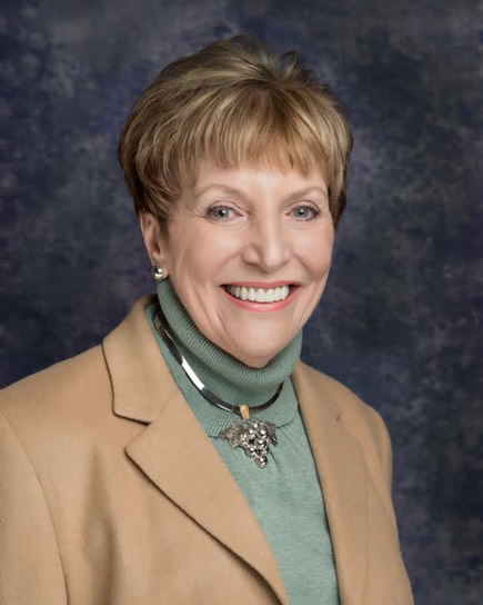 Valerie A. Jacob, CLA   The Caiaccio Law Firm